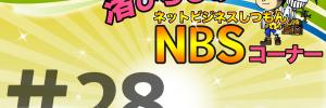 NBS vol28