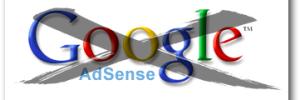Googleアドセンス 禁止