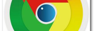 Googleページランク