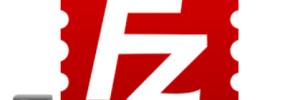 エックスサーバー FileZilla